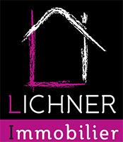 Lichner Immobilier